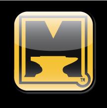 App-logo-MANVIL
