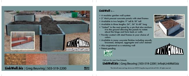 LinkwallMailerFin-2-print