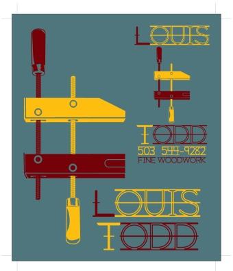 Louis-Todd-Bday-print