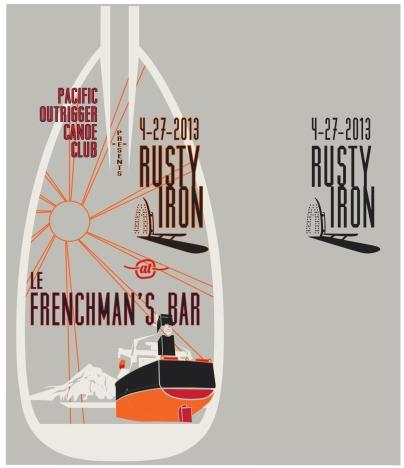 Rusty-2013-BOM-set