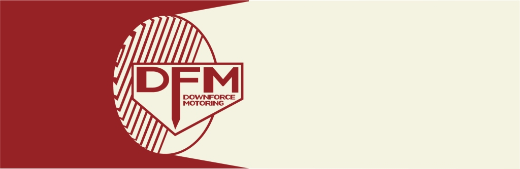 DFM-Motoring-OG-site3