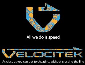 Velocitek-Aloha-Logo