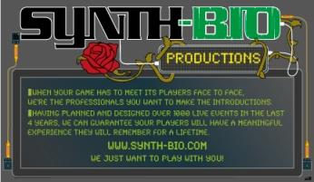 Synth-Bio-half-page-fin