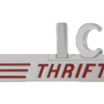 ICON thriftmster