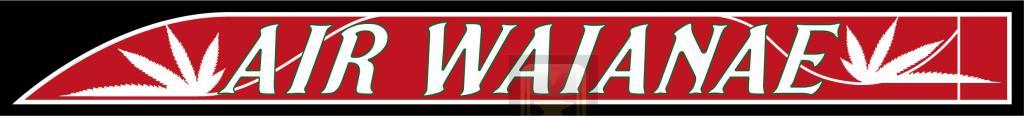 Hi-WAIANAE-lg-logo