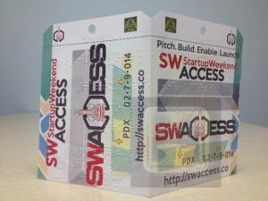 SWACCESS Prepress AIGA copy
