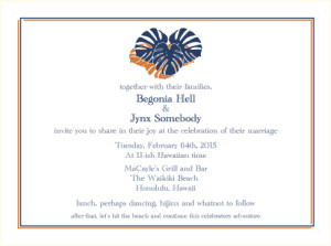 Hell-somebody-THE-invite
