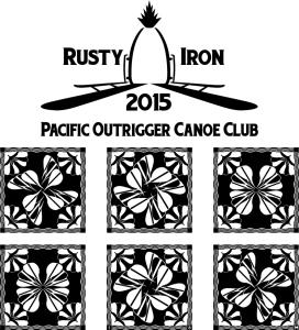 Rusty-'15-Tee-FIN