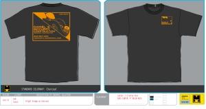 DSM-Shirt-BOM