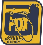 PAS-Logo5-MAN