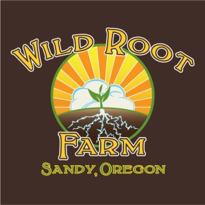 WildRootFarm-full-color-Fin2brn